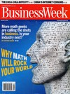 Bw_cover_math_geeks_2