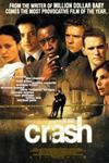 Crash774798